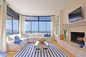 Contemporary Home Interior Design Ideas Nautical Interior Design Style And Decoration Ideas