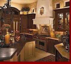 tuscany kitchen designs tuscany kitchen designs 5