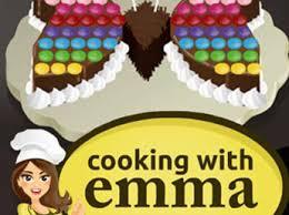 jeux de cuisine cooking mixdejeux com jeux de cuisine gratuits