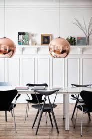 bronze modern dining room light fixtures cool modern dining room