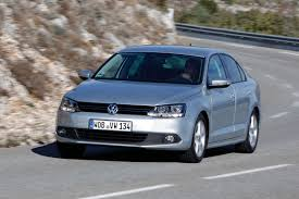 volkswagen bora 2016 volkswagen jetta review price specs and 0 60 time evo