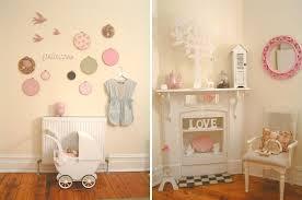 little room ideas pinterest interior u0026 exterior doors