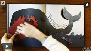 10 Children S Books That Inspire Creativity In Book Me Inspire Create Personalize By Book Me Kickstarter