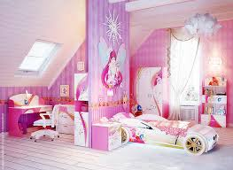 images about monster high girls bedroom ideas on pinterest room