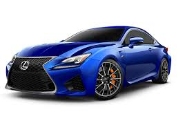lexus rc f coupe 2017 lexus rc f luxury sport coupe specifications lexus com
