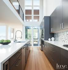 contemporary kitchen ideas 2014 404 best kitchens gray black other images on kitchen