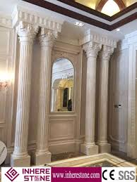 pillar designs for home interiors square pillar design square pillar design suppliers and