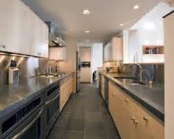 Houzz Kitchen Backsplash by Ordinary Kitchen Backsplash Houzz 1 Where To End Backsplash 10