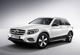 mercedes f series mercedes glc f cell to be launched in 2017 benzinsider com