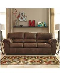 signature design by ashley madeline sofa tis the season for savings on signature design by ashley benton sofa