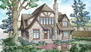 english tudor style house plans tudor style home plans new english tudor cottage house plans