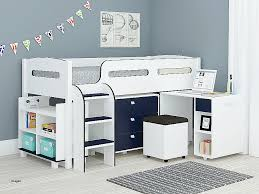 Midi Bunk Beds Midi Sleeper Bunk Beds Bunk Beds Midi Sleeper Bunk Beds Beautiful