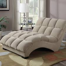 costco uk boylston wide chaise lounger in taupe fabric make