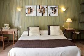 chambre d hote a carnac gîtes et chambres d hôtes proche golfe du morbihan 56