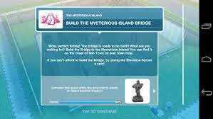 mystery island kitchen mystery island kitchen images gallery organizing the