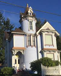 Queen Anne Victorian Queen Anne Victorian Architecture Archives Road Trip Reinvented