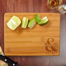 cutting boards personalized personalized cutting boards