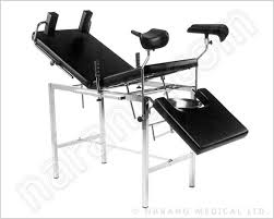 massage table with stirrups 38 best table images on pinterest medical equipment nest and 3 4 beds