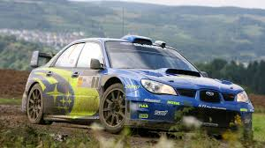 subaru wrx drifting wallpaper photo collection subaru impreza wrc wallpaper