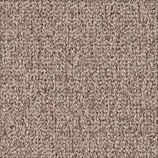 Berber Carpet Patterns Home Depot Berber Carpet Colors 2017 Homecoach Design Ideas