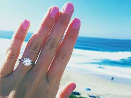 10 Tips For Taking Your by 10 Tips For Taking Photos Of Your Engagement Ring