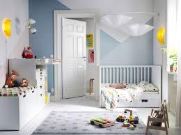 babyzimmer junge gestalten babyzimmer einrichten ideen junge erstaunlich auf dekoideen fur
