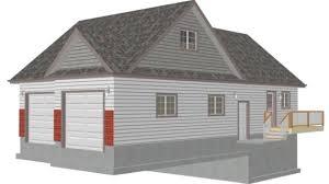 craftsman style garage plans garage loft designs home decor gallery