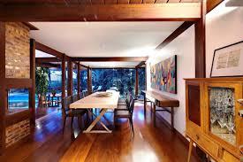 tropical interior paint colors u2013 alternatux com