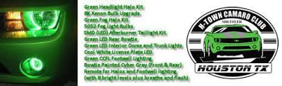 all camaro paint codes list inside camaro5 chevy camaro forum