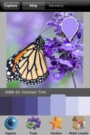 colorsnap ui design ui pinterest app paint ideas and