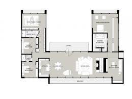 split level homes floor plans 100 best 25 split level kitchen ranch kitchen remodel