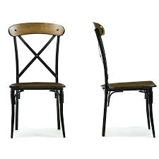 white dining chairs cheap dining chairs white dining chair wood legs dining chairs wood