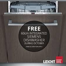 Free Kitchen Design Service Top 25 Best Siemens Dishwasher Ideas On Pinterest Dishwasher