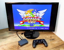 Best Game Setups Best In Game Amp Out by How To Build A Raspberry Pi Retrogaming Emulation Console Pcworld