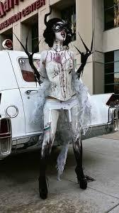 halloween costume contest 2013 winners announced stan