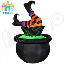 Flying Witch Decoration Witch Decorations Witch Halloween Decorations Halloween Witch