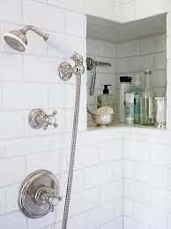 Storage Solutions For Small Bathrooms Bathroom Storage Ideas U2013 Better Homes And Gardens U2013 Bhg Com