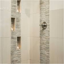 bathroom tiling design ideas elegant tile floor designs for small bathrooms u2013 the best home