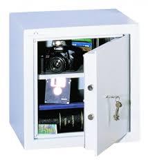 coffre fort bureau coffre de sécurité anti feu achat coffres et armoires