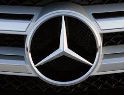 mercedes owners uk uk owners of 75 000 mercedes cars to recall