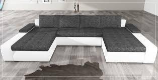 canap d angle en u canapé d angle en u sofamobili