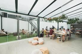 patio hostel hub lisbon patio hostel portugal booking
