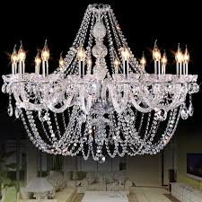 Chandelier Manufacturers Chandeliers Manufacturers As Your House Equipments Along With