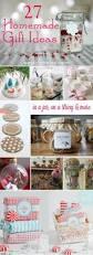 the 25 best ikea chanukah gifts ideas on pinterest ikea