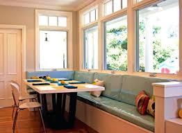 corner kitchen bench seating benches kitchen dining corner seating