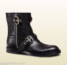 ugg ruggero sale ugg australia collection s boots ruggero 1004599 black made in
