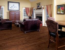 Vintage Living Room by Fascinating Wood Floors With Natural Paint Oaks Butter Rum Also