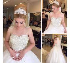 civil wedding dresses wedding dresses civil wedding dresses sparkle wedding dresses 2016