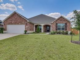 Waterbrook Apartments Lincoln by Village At Tuscan Lake League City Tx 77573 Real Estate