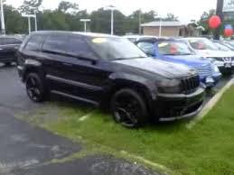 jeep grand srt8 for sale jeep grand srt8 dupage dcj